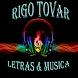 Rigo Tovar Letras & Musica by SizeMediaCo.