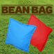 Bean Bag Game Tracker by Tactic Games