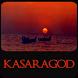 Kasaragod Tourism by MakeAndManage.com