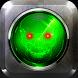 Ghost EMF EVP Paranormal Radar by MongKo - Top Apps and Games