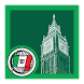 Londra Guida Verde Touring by Touring Editore srl