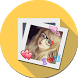 Photo Sticker And Editor by Latest Games World