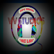 Lagu Ebiet G Ade Full Album mp3 by vv studios