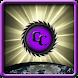 Cosmic Crush by XenneX LLC