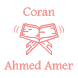 Coran Ahmed Amer by Developer Engineer