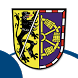 Erlangen-Höchstadt by inixmedia GmbH