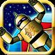 Mr. 로켓의 우주여행! by COLOPL, Inc.