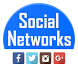 Social Networks by Koren Segev