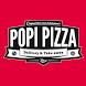 Popi Pizza