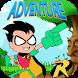 Titans Go Super Adventure by dev.master