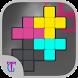 1001:Block Puzzles!