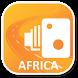 SpeedCam Detector Africa by Reception IT