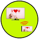 Miracast (wifi display) - Screen Mirroring by DevAlaN007