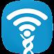 Wifi Scanner by