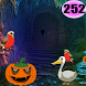 Lion Rescue From Cave 2 Game Best Escape Game 252 by Best Escape Game