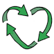 Aprende a reciclar jugando. by KaleidoGames