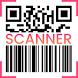 QR Code Scanner by Photo Collage Developer