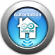 Arduino Home Automation PRO by Salvatore Fancello