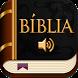 Bíblia em áudio by BÍBLIA