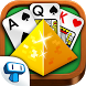 Pyramid Solitaire Premium by Tapps Games