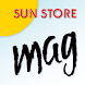 Sun Store Mag by Pharmacie Sun Store