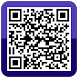 QR Code Scanner, Reader Free by Imagination to Innovation