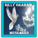 Billy Graham Messages by GLBSUMMIT