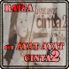 Ost Lagu Ayat Ayat Cinta 2 by Anida Studio