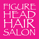 Figure Head Hair Salon by Grow To Mobile
