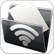 WiFi File Sharing Transfer by Real app free download