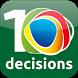 Camarero10 - Decisions by JR DEFENSA CORPORATIVA S.L.