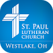 St. Paul Lutheran Church by ChurchLink