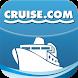 Cruise.com by Cruise.com