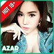 Hot Azar Chat Girl Video Call by Firlt Chat Advice Corp