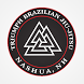 Triumph Brazilian Jiu-Jitsu
