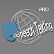 Hands free speech SMS/text Pro by Glovantech