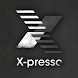 X-presso Mini by Xchanging Tech