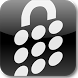 VIZALOCK Password & Data Vault by Meld Database, Inc.