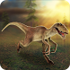 Dinosaur Survival by Love Kid Apps