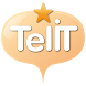 LiveView Tell-it SMS Free by MakinGIANTS