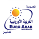 Euro Arab Insurance by Mobile Channels Company