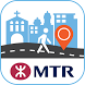 W. District Heritage&Art Trail by MTR Corporation Limited