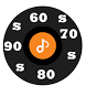 Music of the 50s, 60s, 70s, 80s