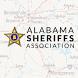 Alabama Sheriffs Association by OCV, LLC