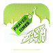 Prayer time & qibla direction by DEVBLACH
