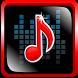Musica Rigo Tovar by Acosjipon