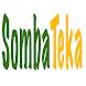 SombaTeka