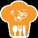 عالم حواء للطبخ by StartAppz