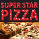 Super Star Pizza Aarhus by TakeAwaySystem