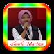 Top Lagu dan Sholawat Sharla Martiza